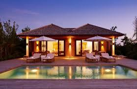 turks and caicos beach house the luxury hotel insider five star alliance