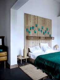 cool 2 color combinations inspiringen bedroom colors interesting winter color schemes with
