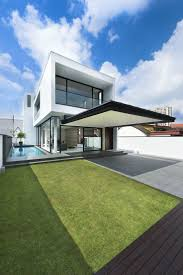 Mnmmod 51 Best Contemporary Residences Images On Pinterest Architecture