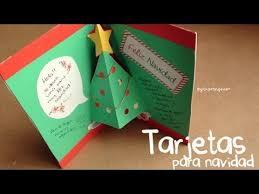 imagen para navidad chida imagen chida para navidad imagen chida feliz tarjetas para navidad 3 estilos pop up 3d y sencillo youtube