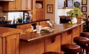 sims kitchen ideas kitchen curved kitchen island pleasing large curved kitchen