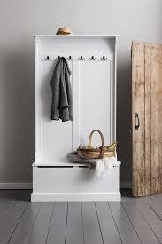 Hallway Storage Bench Hallway Benches Ebay With Regard To Hallway Bench With Shoe