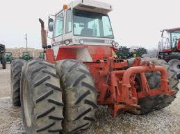 ford tractor 5000 5600 5610 6600 6610 6700 6710 7000 7600 7610