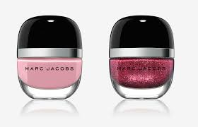 5 nail polish color combos to score at marc jacobs u0027 buy one get