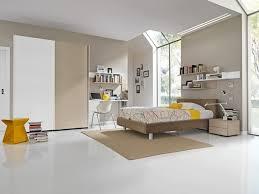 deco chambre romantique beige emejing chambre blanc et beige pictures yourmentor info
