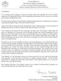 catholic thanksgiving prayer loyal address to hm queen elizabeth st nicholas boldmere