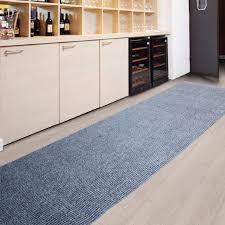 tapie de cuisine tapis pour cuisine original 54 images les 74 meilleures images