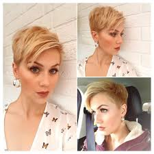 above the ear haircuts for women 10 short hairstyles for women over 40 pixie haircuts 2018