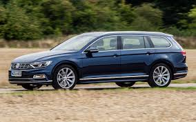 volkswagen variant 2015 volkswagen passat estate r line 2015 uk wallpapers and hd images