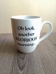 download mug design quotes btulp com
