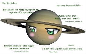 Saturn Meme - image saturn san jpg hetalia meme team wikia fandom powered by