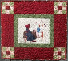 prairie cottage corner home of sunbonnet sue and friends need