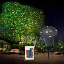 Landscape Laser Light Green Laser Landscape Lighting In Stage Lighting