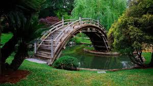 cool japanese wooden bridge u2014 expanded your mind japanese bridge