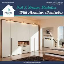 Modular Wardrobe Furniture India Modularwardrobes Hashtag On Twitter
