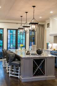 ideas for kitchens bathrooms in 2015