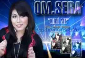 download mp3 gudang lagu samson download lagu dangdut terbaru indonesia gratis
