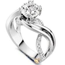 san diego engagement rings enhancery jewelers 42 photos 60 reviews jewelry 4242