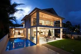 eastbuild designer homes custom built designer homes and