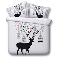 Best Bedsheet by Online Buy Wholesale Bird Bed Sheets From China Bird Bed Sheets