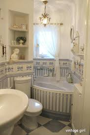 shabby chic bathroom decorating ideas 80 best bathroom decorating ideas decor design inspirations for