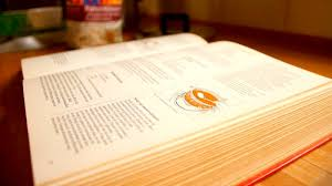 what cookbooks are essential to your kitchen