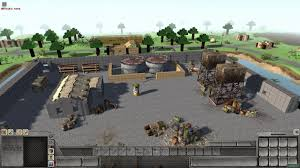Minecraft Usa Map by 2x2 Minecraft Addon Men Of War Assault Squad Mod Db