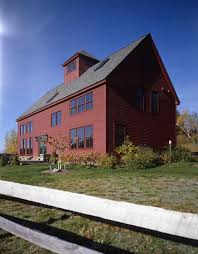 a frame style homes barn home plans and timber frame barn houses by davis frame co