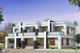 luxury home plans with photos architecture luxury house plans photos kerala with wondrous home