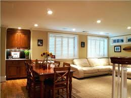 ceiling options home design basement ceiling options basement ceilings basement ceiling options