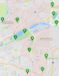 city of riverside zoning map parks trails city of riverside ohio official website