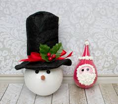 adorable ornaments you can make