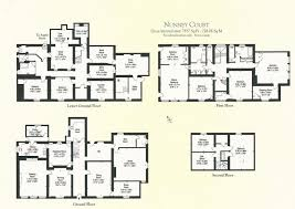 colonial style house plans baby nursery georgian style house designs georgian house plans