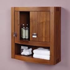 bathroom cabinets decolav walnut bathroom mirrors gavin bathroom