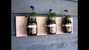 garden ideas indoor apartment gardening youtube