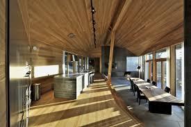 norwegian interior design norwegian home design u2013 castle home