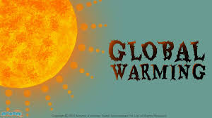 global warming causes and effects global warming causes effects prevention environment mocomi kids