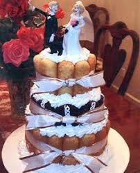 wedding cake disasters 21 hilarious wedding cake fails to be mobiles and 1