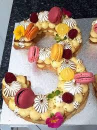 femina fr cuisine 2018 02 1518086603 ba415185cc8a7dc4d66fbc34ded8f844 jpg vous aimez