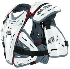 cheap motocross helmets uk troy lee designs motocross protectors on sale online outlet uk