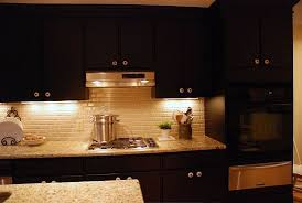 painted black kitchen cabinets painted black kitchen cabinets smart home kitchen