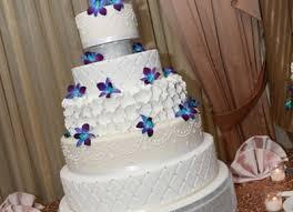 wedding cakes wonderful wedding cakes customized cakes for every occasion