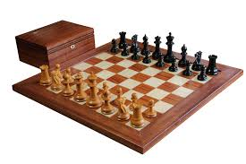 shop for antique chess sets reproductions at official staunton