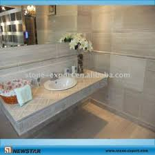 Bathroom Vanity Worktops Bathroom Travertine Vanity Granite Bathroom Vanity Tops Granite