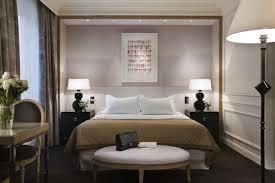 decoration chambre hotel luxe le nouveau décor du grand hôtel du palais royal journal du luxe fr