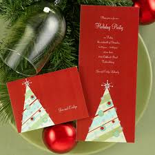 discount christmas cards christmas party invitations and cards discount christmas