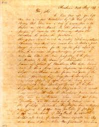 law of april 6 1830 the handbook of texas online texas state