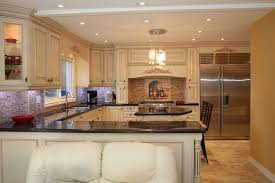 custom kitchen cabinets seattle custom cabinet creations seattle home care contractors