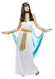 arabian halloween costume queen cleopatra costume queen cleopatra cleopatra and