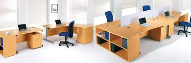 Office Desk Essentials Essentials Office Desks Desks Chairs And Tables